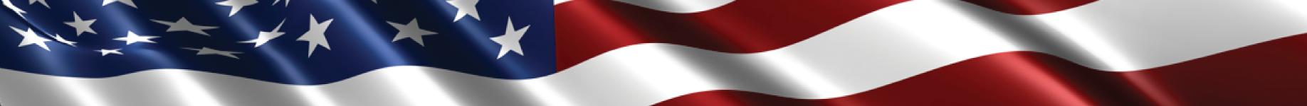America We Serve